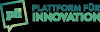 Logo_PFI__ScaleWidthWzUwMF0
